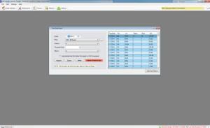 feedFullScreen