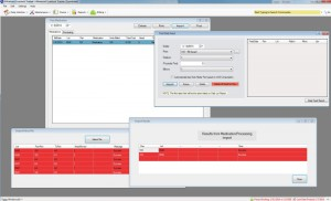 importtypescreenshot